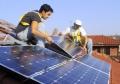 Incentivi fotovoltaico 2013 – Riservata