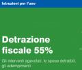 Guida ANGAISA alla Detrazione fiscale 55% – Edizione 2013