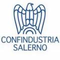 Welcome Day CONFINDUSTRIA SALERNO