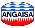 ANGAISA Informa n. 327 – 15/06/2013