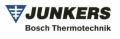 Nuove norme sullo scarico in facciata: Junkers ha più di una soluzione!