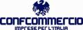CONFCOMMERCIO – Informativa Consumi & Prezzi 10.2013.