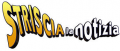 La Nordica – Extraflame Group, Nuova Telepromozione su Canale 5