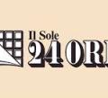 27.11.2014 EMMEFFECI è su IL SOLE 24 ORE.