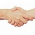 Accordo di collaborazione tra EMMEFFECI e AIQ.