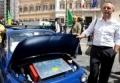 Trasformare un'auto in elettrica: kit, regole, costi. Un nuovo mercato?