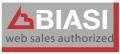BIASI WEB SALES AUTHORIZED