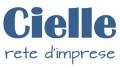 EMMEFFECI in CIELLE RETE D'IMPRESE