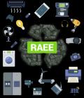 Entrata in vigore del nuovo sistema RAEE