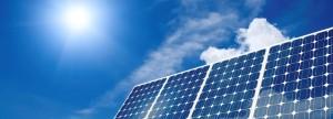 top-fotovoltaico