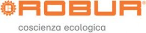 ROBUR_logo