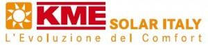 kme_solar