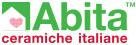 logo-abitaceramiche (1)