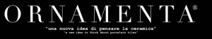logo-ornamenta