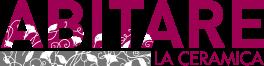 logo_abitarelaceramica