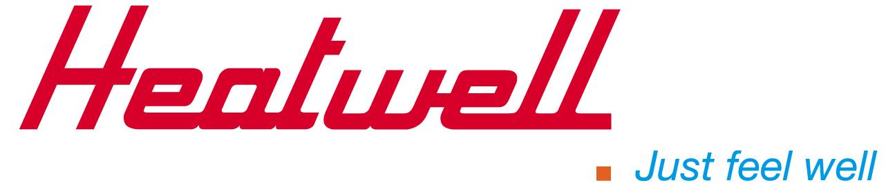 logo_heatwell