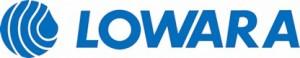 lowara logo_rid