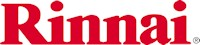 rinnai_logo_rid