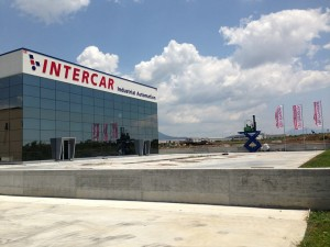intercar-300x225