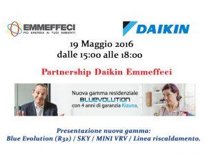INVITO DAIKIN 19-05-16